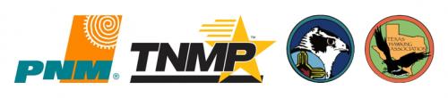 AMKE Nest Box logos